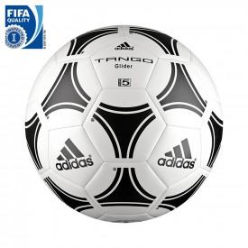 Ballon Tango Rosario - Adidas 656927