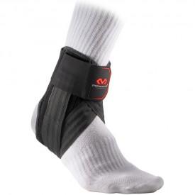 Chevillère pour chaussures à crampons Stealth 3+ - Mc David M-4314