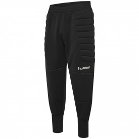 Pantalon de gardien Classic - Hummel 031198
