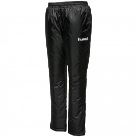 Pantalon Coach Core - Hummel 032182