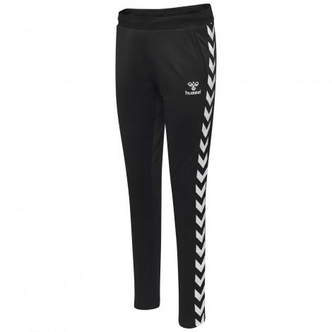 Pantalon HMLNELLY Femme Hummel