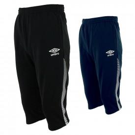 Pantalon 3/4 Pro Training - Umbro 510520-60