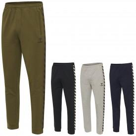 Pantalon HMLMOVE Classic - Hummel 206927