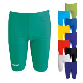 Short Baselayer Distinction - Uhlsport 1003144