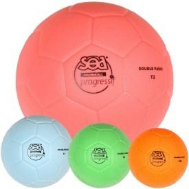 Ballon de Hand progressif SEA - Sporti 067310