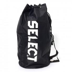 - Select 7371900000