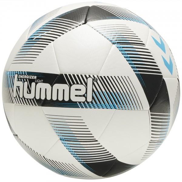 Ballon Energizer Light FB Hummel
