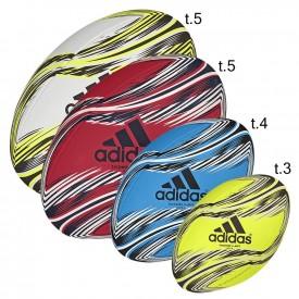 - Adidas A96715