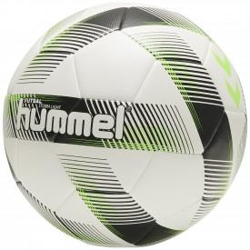 - Hummel 207528