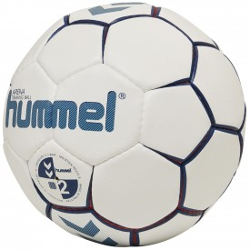Ballon HMLArena - Hummel 203598