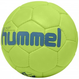 Ballon HMLConcept Hummel