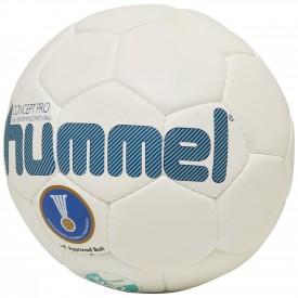 Ballon HMLConcept Pro - Hummel 203785