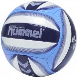 Ballon HMLConcept VB - Hummel 205073