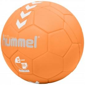 Ballon HMLEasy Kids - Hummel 203606