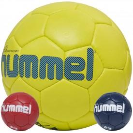 Ballon HMLElite - Hummel 203600