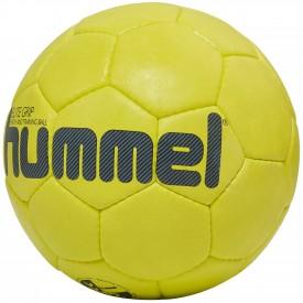 Ballon HMLElite Grip Hummel