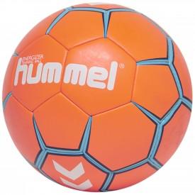 Ballon HMLEnergizer HB - Hummel 204156