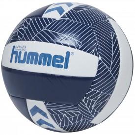 Ballon HMLEnergizer VB - Hummel 205072