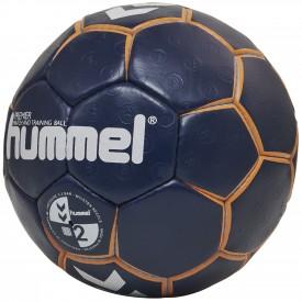 Ballon HMLPremier - Hummel 203602