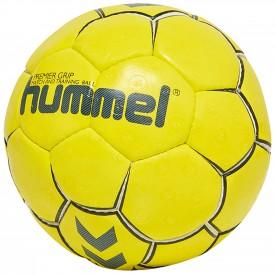 Ballon HMLPremier Grip - Hummel 204157