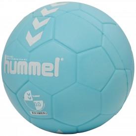 Ballon HMLSpume Kids - Hummel 203605
