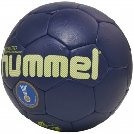 Ballon HMLStorm Pro Hummel