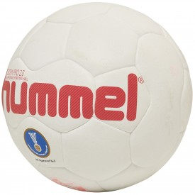 Ballon HMLStorm Pro 2.0 Hummel