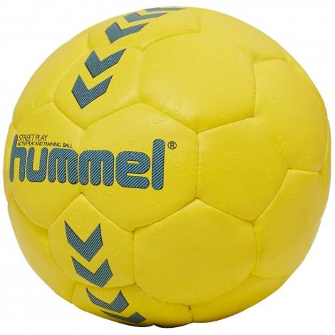 Ballon HMLStreet Play Hummel