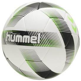 Ballon Storm Trainer Light FB - Hummel 207520