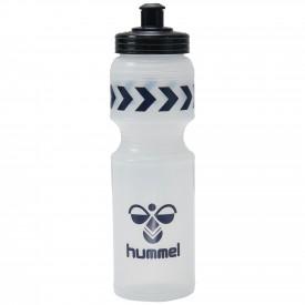 Bouteille HMLAction - Hummel 209027