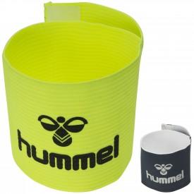 Brassard de capitaine Old school - Hummel 099164