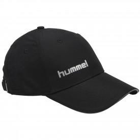 - Hummel 089066