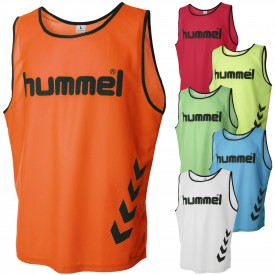 Chasuble D'entraînement Fundamental Hummel