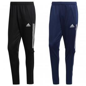 Pantalon d'entrainement Condivo 20 - Adidas EA2475
