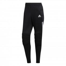 Pantalon de gardien Tierro - Adidas FT1455