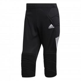 Pantalon de gardien 3/4 Tierro - Adidas FT1456