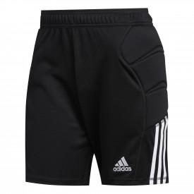 Short de gardien Tierro Adidas