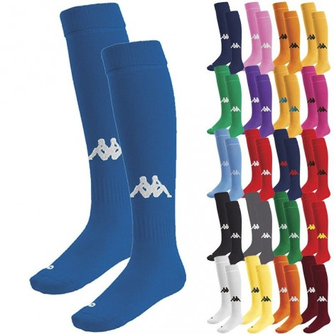 Chaussettes Penao