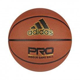 Ballon Pro Ball Adidas