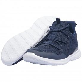 Chaussures Actus Trainer - Hummel 203661-7666
