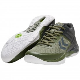 Chaussures Aero Fly - Hummel 207314-8062