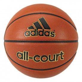 Ballon All Court Adidas