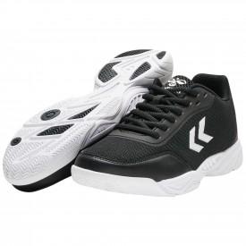 Chaussures Aero Team - Hummel 207310-2001
