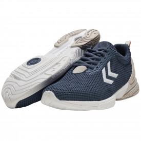 Chaussures Aerocharge Fusion STZ - Hummel 207307-0019