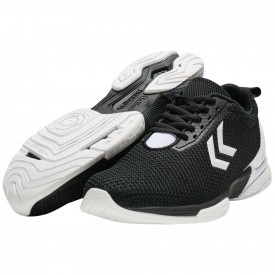 Chaussures Aerocharge Fusion STZ - Hummel 207307-2001