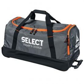 - Select 8173000111
