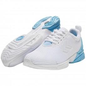 Chaussures Aerocharge Fusion STZ Femme - Hummel 207308-8507