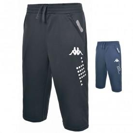 Pantalon 3/4 Pro Team Vega
