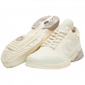 Chaussures Aerocharge Supremeknit - Hummel 207305-9016
