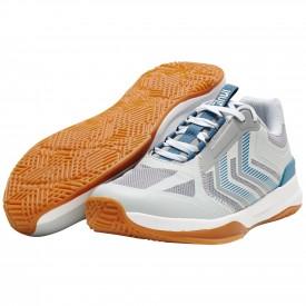 Chaussures HML Inventus Reach LX - Hummel 207321-2406